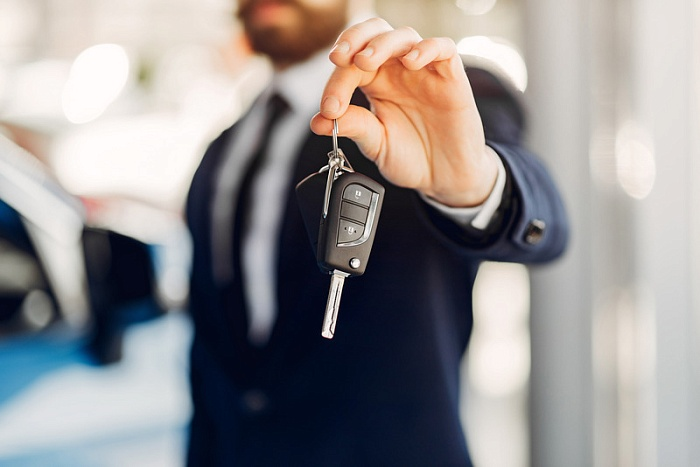 Аренда автомобиля с последующим выкупом, особенности и преимущества —  Белорусская нотариальная палата